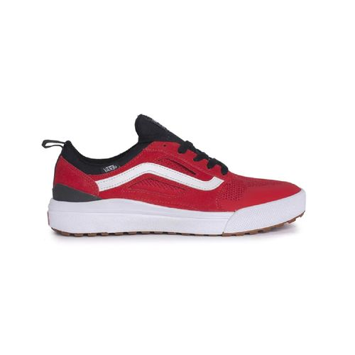 tenis-vans-ultrarange-3d-red