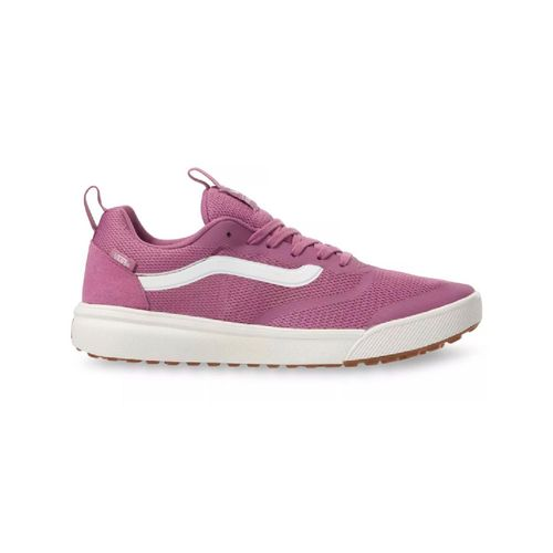 tenis-vans-ultrarange-rapidweld-violeta