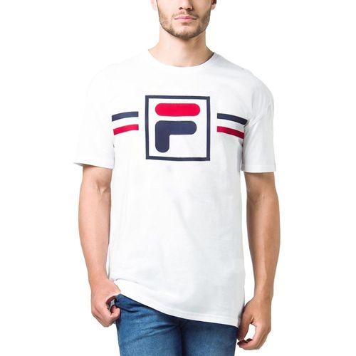 camiseta-fila-fbox