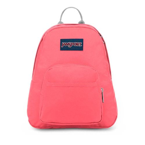 mochila-jansport-half-pint-rosa