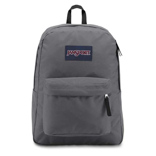 mochila-jansport-superbreak-deep-grey