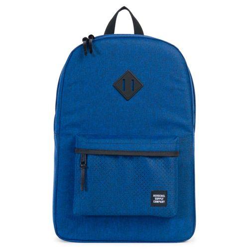mochila-herschel-heritage-215-l-azul