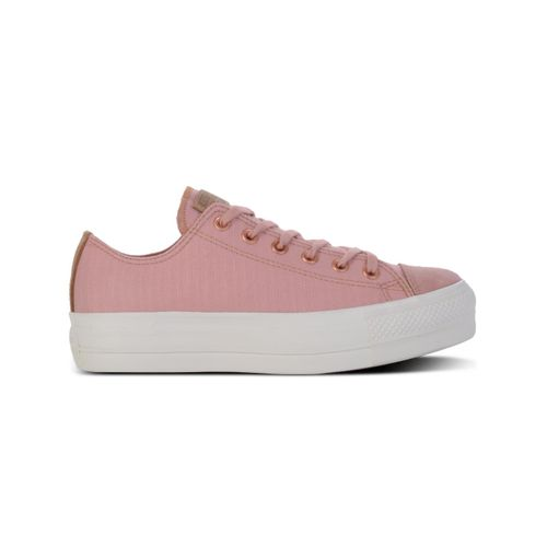 tenis-converse-chuck-taylor-all-star-ox-rosa