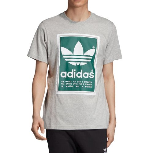 camiseta-adidas-label-cinza