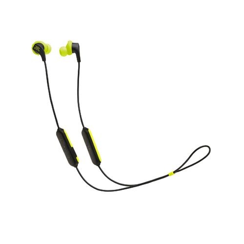 fone-de-ouvido-jbl-amarelo