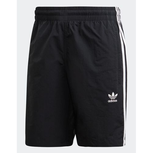 shorts-adidas-natacao-3-stripes