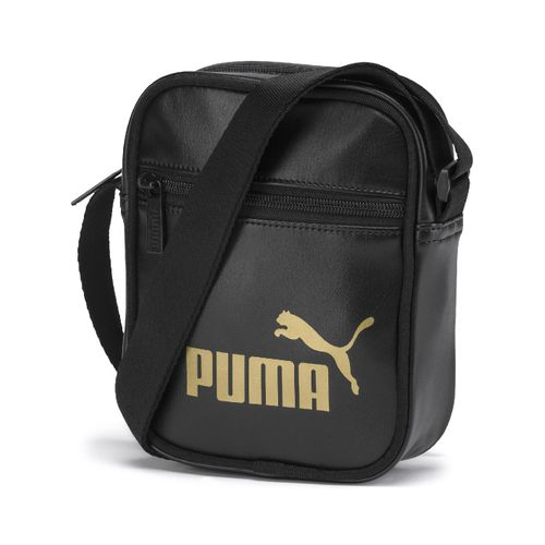 shoulder-bag-puma-preto