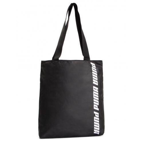 bolsa-puma-wmn-core-shopper