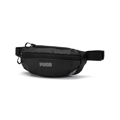 pochete-puma-classic-waist-bag