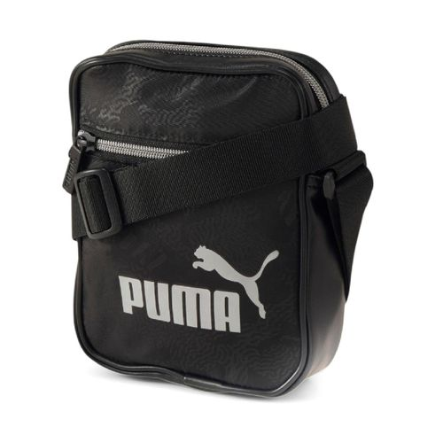 shoulder-bag-puma-wmn-core-up-preto