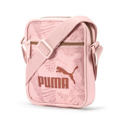 shoulder-bag-puma-core-up-rosa