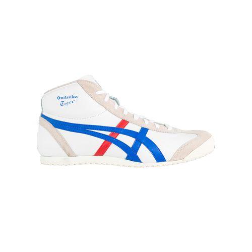 tenis-asics-onitsuka-tiger-mexico-66-mid-runner-branco-azul