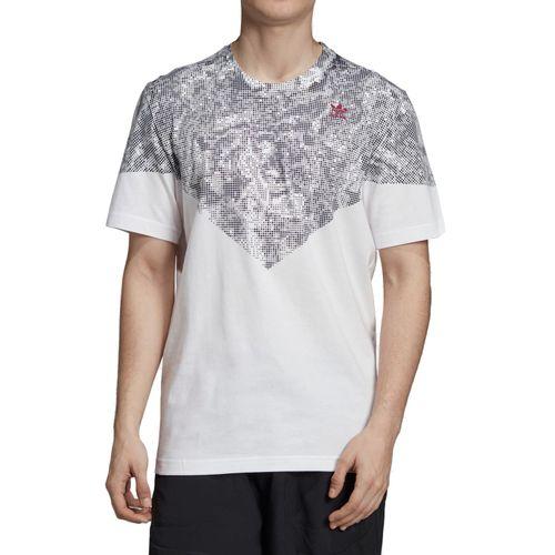 camiseta-adidas-pt3-branco