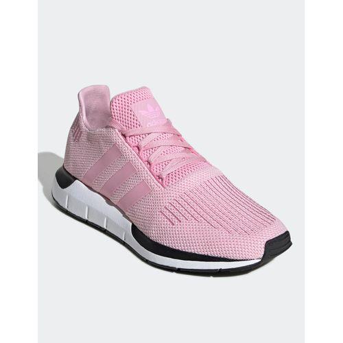 tenis-adidas-swift-run-rosa