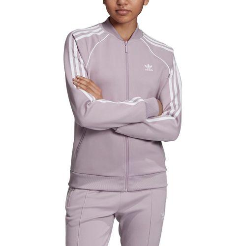 jaqueta-adidas-sst-lilas