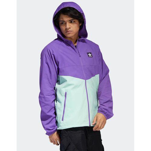 jaqueta-adidas-corta-vento-dekum