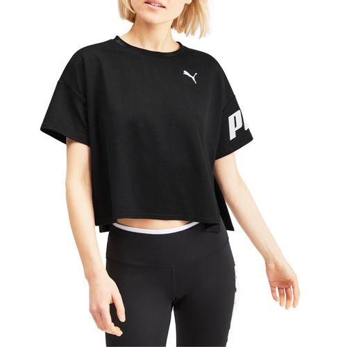 camiseta-puma-modern-sport-sweat-preto