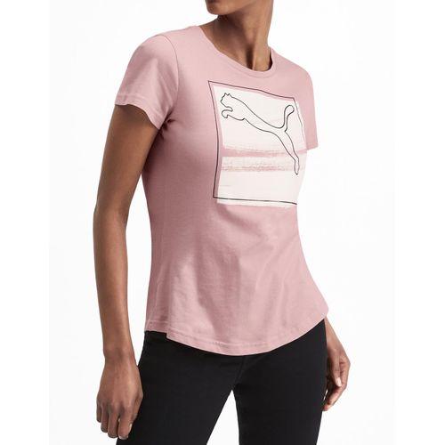 blusa-puma-graphic-photoprint-rosa