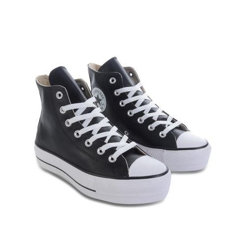 tenis-chuck-taylor-all-star-lif-ct09820002