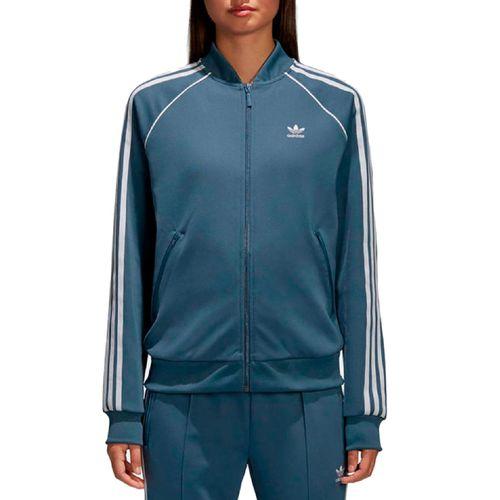 Jaqueta-Adidas-SST-Azul