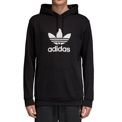 Moletom-Adidas-Capuz-Warm-up-Trefoil-