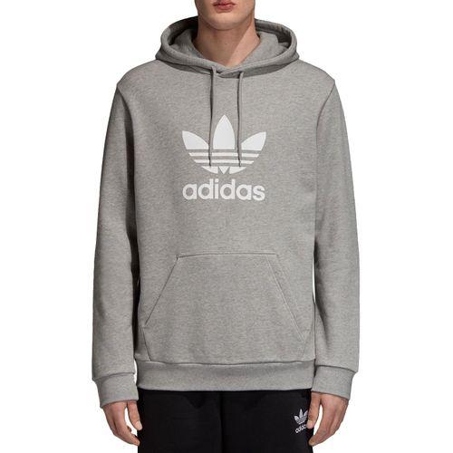 Moletom-Adidas-Originals-Capuz-Trefoil-