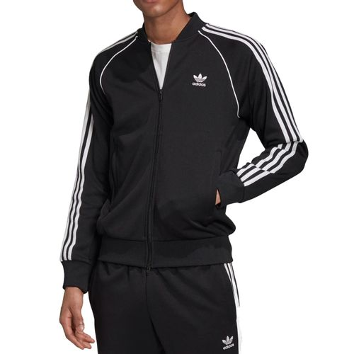 Jaqueta-Adidas-SST-TT-Preta-