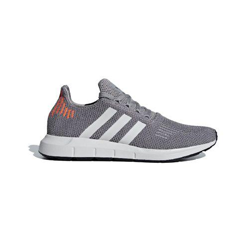 Tenis-Adidas-Swift-Run-W-Cinza-Escuro