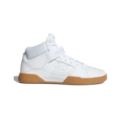 Tenis-Adidas-VRX-MID-Branco