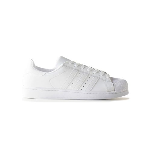 Tenis-Adidas-Superstar-Foundation-Branco