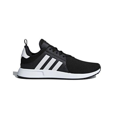 Tenis-Adidas-XPLR-Preto