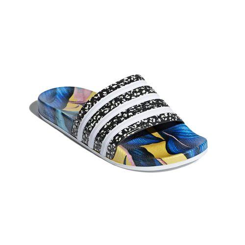 Chinelo-Adidas-Adilette-Azul
