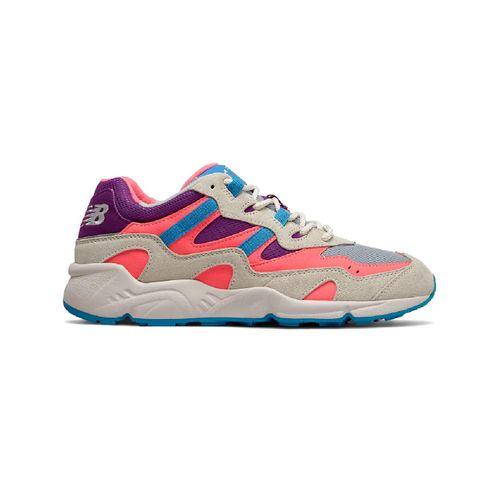 Tenis-New-Balance-850-Rosa