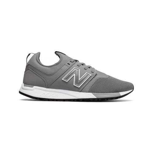 Tenis-New-Balance-247-Cinza