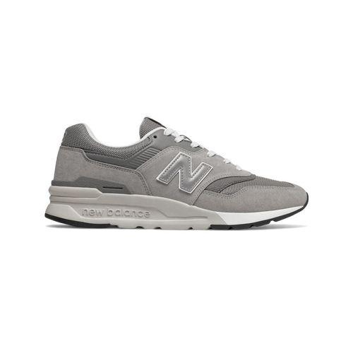 Tenis-New-Balance-997-Lifestyle-Cinza
