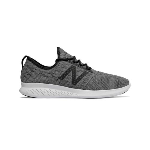 Tenis-New-Balance-Full-Core-Coast-V4-Cinza