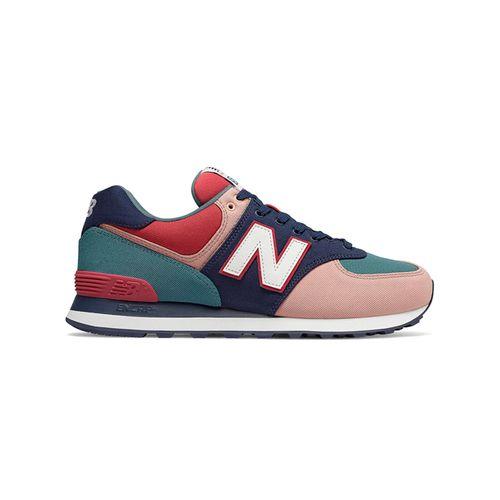 Tenis-New-Balance-574-Multicolor