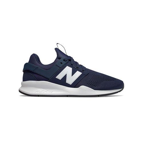 Tenis-New-Balance-247-Azul