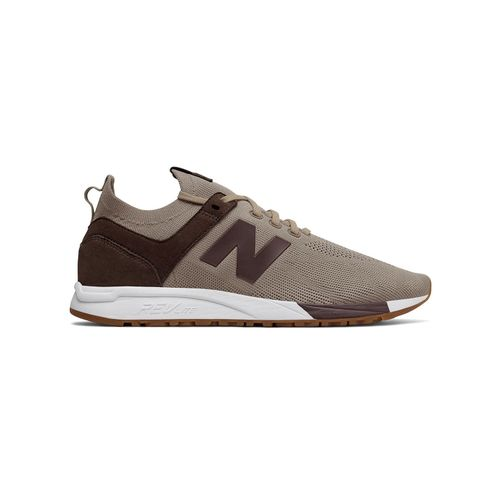 Tenis-New-Balance-247-Marrom