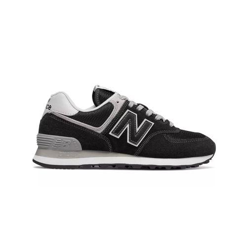 Tenis-New-Balance-574-Preto