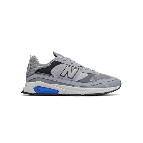 Tenis-New-Balance-X--Racer-Cinza