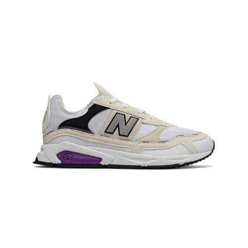 Tenis-New-Balance-X-Racer-Branco