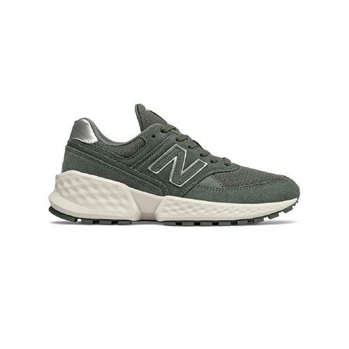 Tenis-New-Balance-574-Sport-V2-Verde
