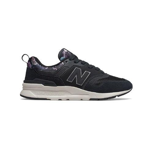 Tenis-New-Balance-997H-Preto