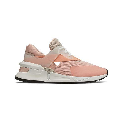 Tenis-New-Balance-997-Sport-Rosa