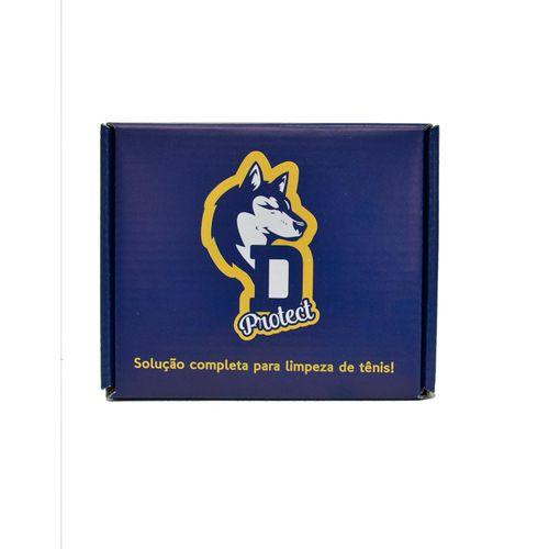 Kit-de-Limpeza-Premium-D-Protect