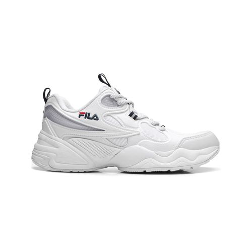 Tenis-Fila-Speed-Trail-Branco