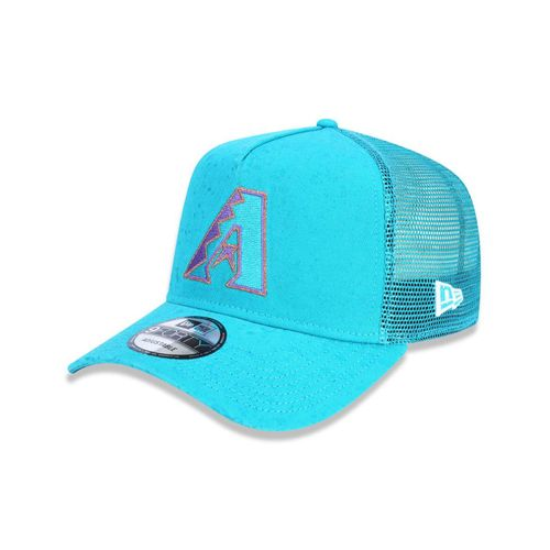 Bone-940-New-Era-Arizona-Diamondbacks-MLB-Verde