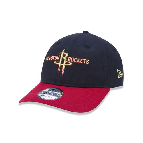 Bone-New-Era-920-Houston-Rockets-NBA-Marinho