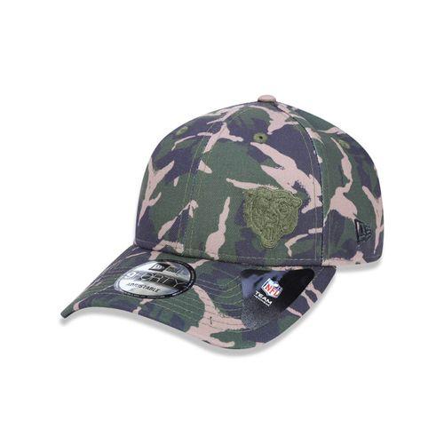 Bone-New-Era-940-Division-Chicago-Bears-Militar-